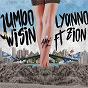 Album Amé de Wisin / Jumbo, Lyanno & Wisin / Lyanno