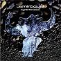 Album Synkronized de Jamiroquaï