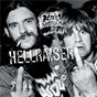 Album Hellraiser (30th Anniversary Edition) de Motörhead / Ozzy Osbourne & Lemmy From Motorhead / Lemmy Kilmister