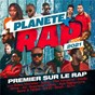 Compilation Skyrock Planète Rap 2021 avec Niska / The Weeknd / Soso Maness / Naps / Dadju & Anitta...