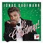 Album Trois anges sont venus ce soir de Jonas Kaufmann