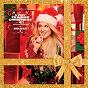 Album Rockin' Around The Christmas Tree de Meghan Trainor