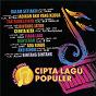 Compilation Cilapop 2006 avec Roy Justinus Oka / Kikan / Astrïd / Dea Mirella / Ivo...