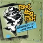 Album Greatest hit and more de Reel Big Fish