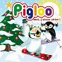 Album Moi j'aime skier (Pigloo) de Pigloo