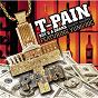 Album Buy u a drank (shawty snappin') de T Pain