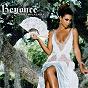 Album Irreemplazable de Beyoncé Knowles