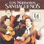 Album 14 de colección de Los Manseros Santiagueuos