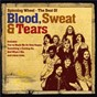 Album The Best Of de Blood Sweat & Tears