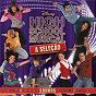 Compilation High school musical a seleção - sonhos avec Studio Musicians