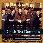 Album Collections de Crash Test Dummies