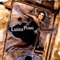 Album Bons ventos sempre chegam de Lokua Kanza / Luiza Possi