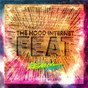 Album Feat (remixes) de The Hood Internet