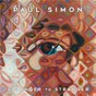 Album Stranger to stranger de Paul Simon