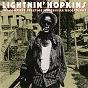 Album The complete prestige / bluesville recordings de Sam Lightnin' Hopkins