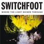 Album Float (darren king remix) de Switchfoot
