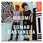 Album Live in montreal de Hiromi / Edmar Castaneda