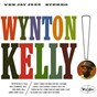 Album Wynton kelly! de Wynton Kelly