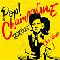 Album Pop! champagne (remixes) de Sinclair