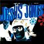 Album Bring it on down de Jesus Jones