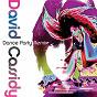 Album Dance party remix de David Cassidy