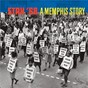 Compilation Stax '68: A Memphis Story avec Mable John / Otis Redding / Sam & Dave / Memphis Nomads / Shirley Walton...