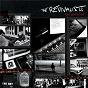 Album Take good care de The Revivalists