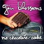 Album No Chocolate Cake de Gin Blossoms