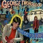 Album Who do you love? de George Thorogood / The Destroyers