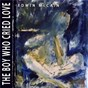 Album The boy who cried love de Edwin Mccain