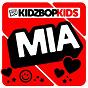 Album Mia de Kidz Bop Kids