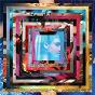 Album 12 little spells (deluxe edition) de Esperanza Spalding