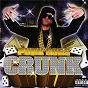 Album Punk goes crunk de Punk Goes