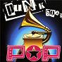 Album Punk goes pop de Punk Goes