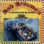 Album A truckload of blues de Bob Brozman