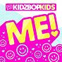 Album Me! de Kidz Bop Kids