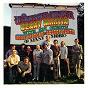Album Tennessee Jubilee de Benny Martin