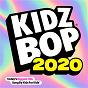 Album Señorita de Kidz Bop Kids