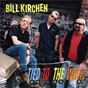 Album Tied To The Wheel de Bill Kirchen