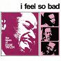 Album I feel so bad de Eddie Taylor