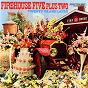 Album Twenty years later de Firehouse Five Plus Two