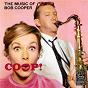 Album Coop! The Music Of Bob Cooper de Bob Cooper