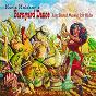Album Barnyard Dance: Jug Band Music For Kids de Maria Muldaur