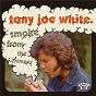 Album Smoke From The Chimney de Tony Joe White