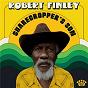 Album Sharecropper's Son de Robert Finley