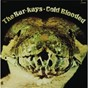Album Coldblooded de The Bar-Kays