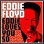 Album Eddie loves you so de Eddie Floyd