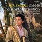 Album Art pepper meets the rhythm section (ojc remaster) de Art Pepper