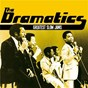 Album Greatest slow jams de The Dramatics