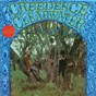 Album Creedence clearwater revival (40th anniversary edition) de Creedence Clearwater Revival